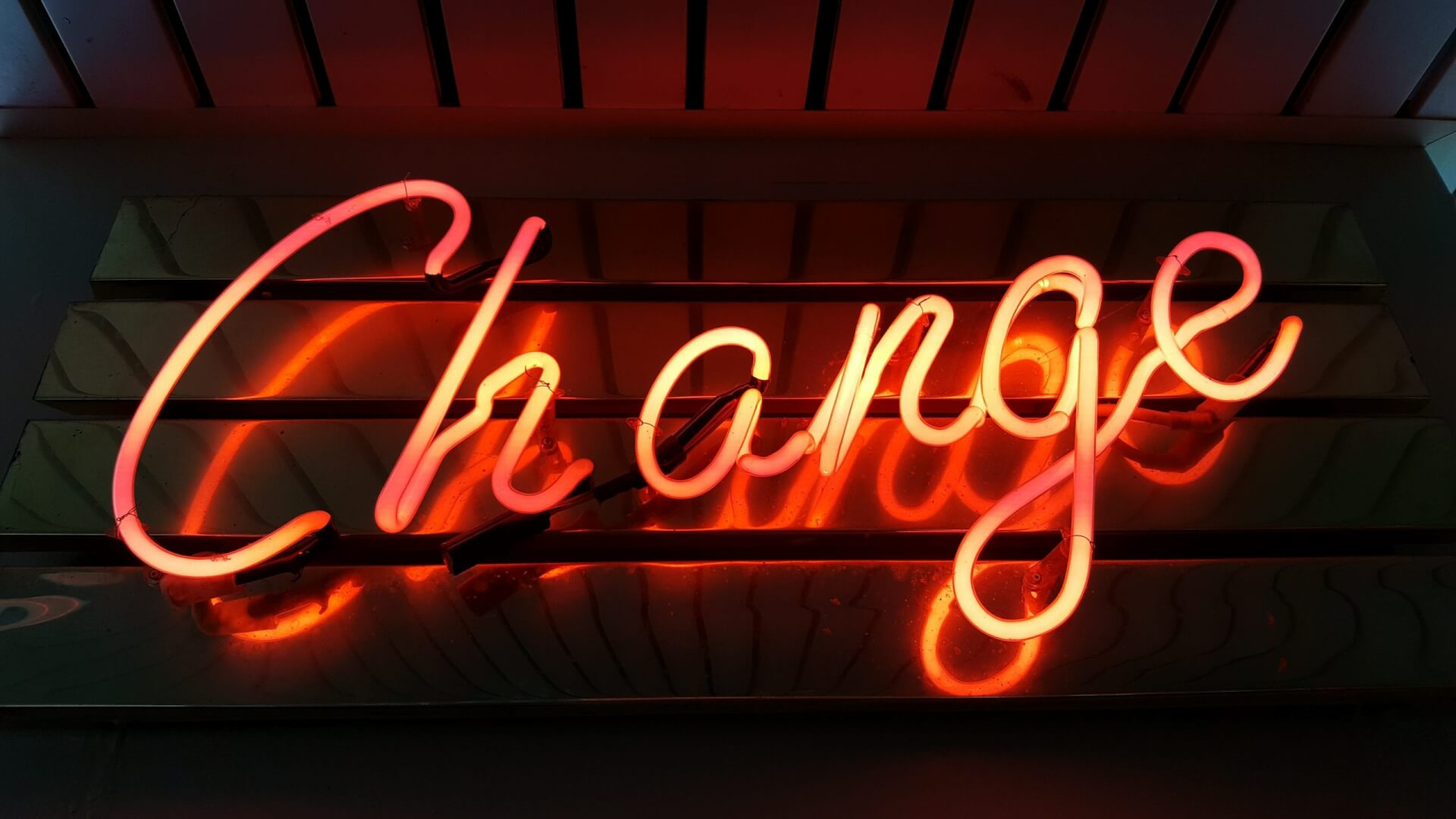 Czy życie zmienia się po trzydziestce?